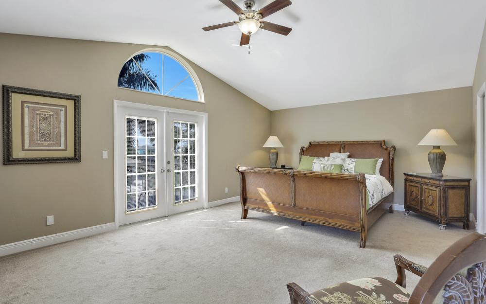 807 Fairlawn Ct, Marco Island - Vacation Rental 1899463756
