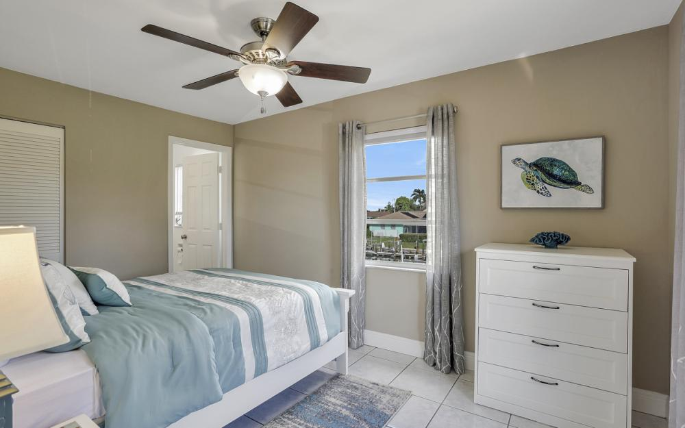 807 Fairlawn Ct, Marco Island - Vacation Rental 636183298