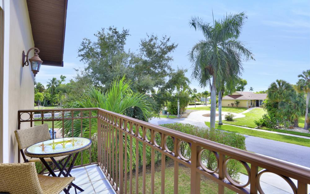 807 Fairlawn Ct, Marco Island - Vacation Rental 1571993638