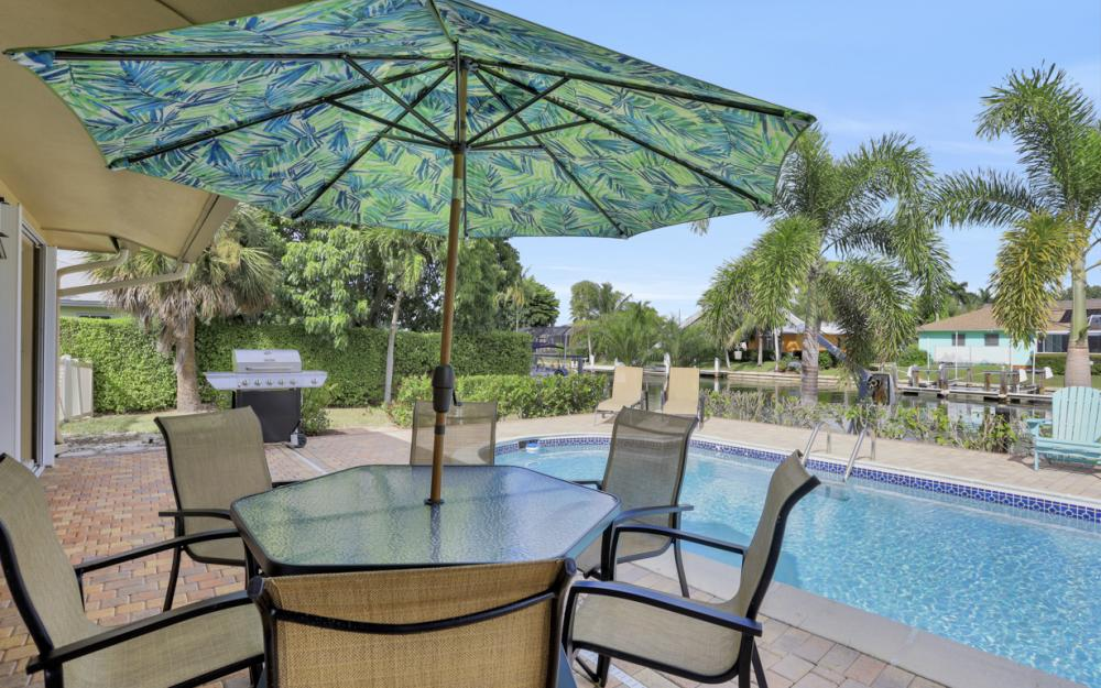 807 Fairlawn Ct, Marco Island - Vacation Rental 1466127697