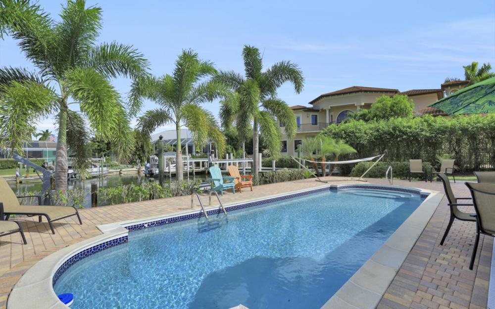 807 Fairlawn Ct, Marco Island - Vacation Rental 1834958698