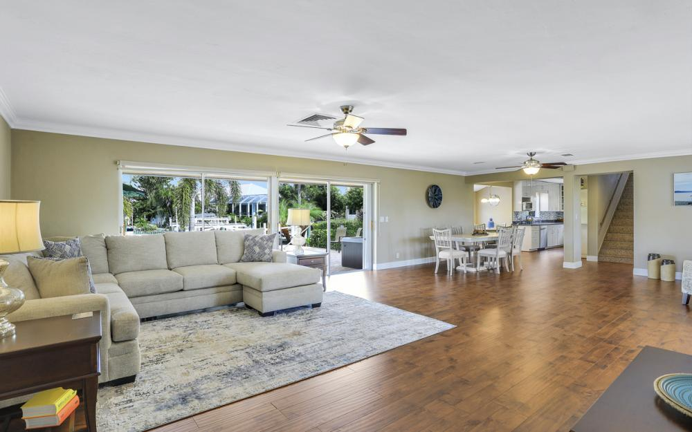 807 Fairlawn Ct, Marco Island - Vacation Rental 331663667