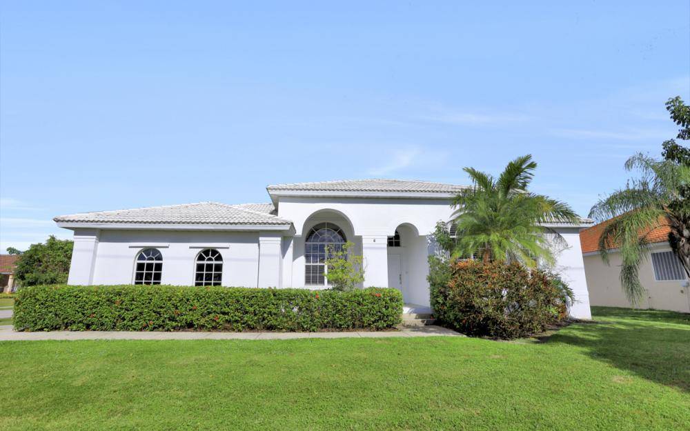 197 Bald Eagle Dr, Marco Island - Home For Sale 311935813