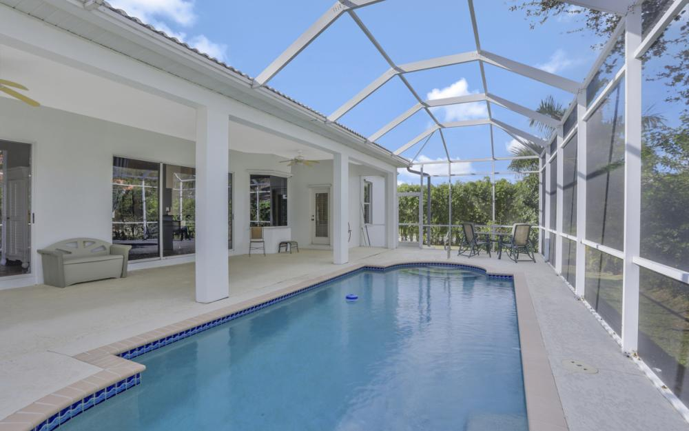 197 Bald Eagle Dr, Marco Island - Home For Sale 477476490