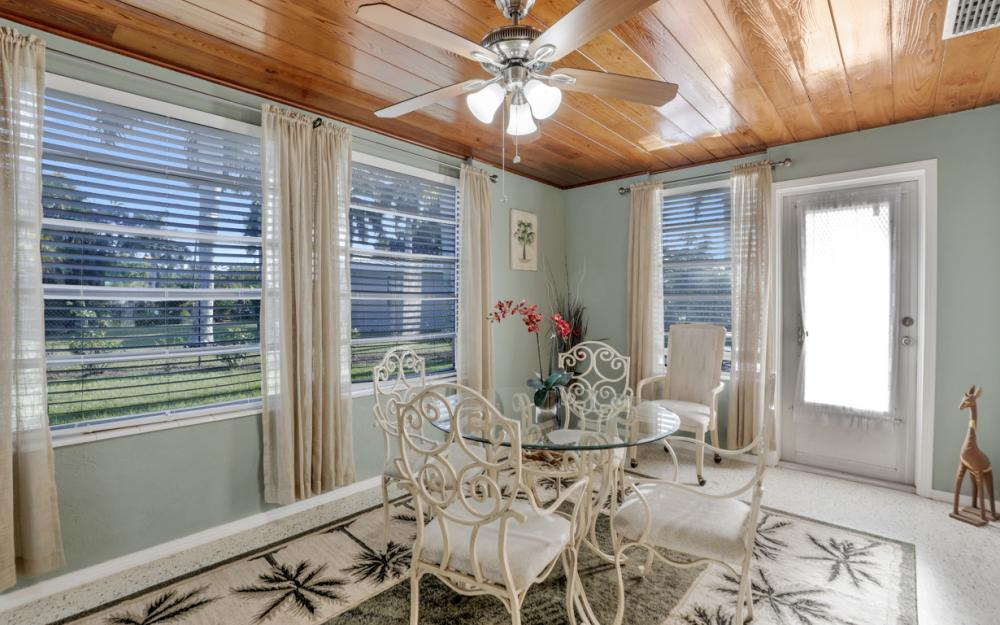11491 Heidi Lee Ln, Fort Myers - Home For Sale 838653228