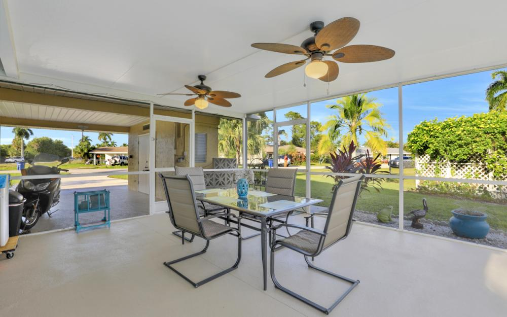 11491 Heidi Lee Ln, Fort Myers - Home For Sale 1797914523