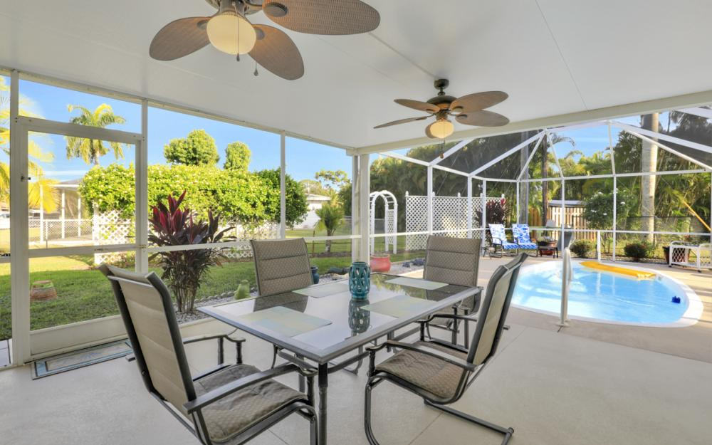 11491 Heidi Lee Ln, Fort Myers - Home For Sale 1959798850