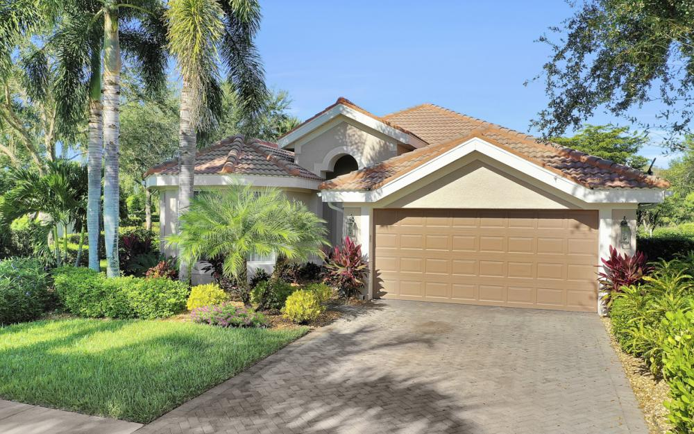 11789 Bramble Ct, Naples - Home For Sale 1516943925