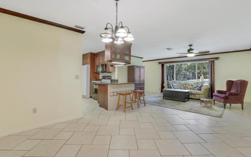 2318 Westwood Rd, North Fort Myers - Home For Sale 754991223