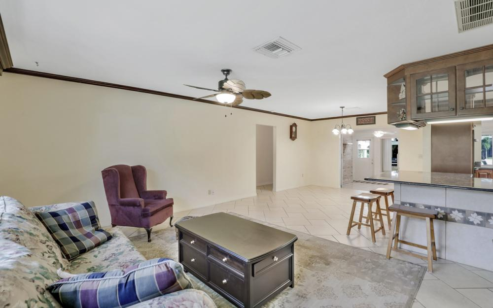 2318 Westwood Rd, North Fort Myers - Home For Sale 1295513765