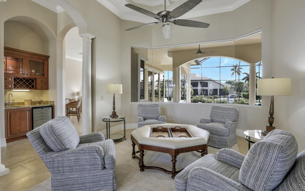 1381 Cutler Ct, Marco Island - Home For Sale 1253110474