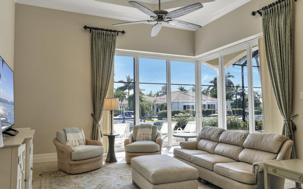 1381 Cutler Ct, Marco Island - Home For Sale 192284484