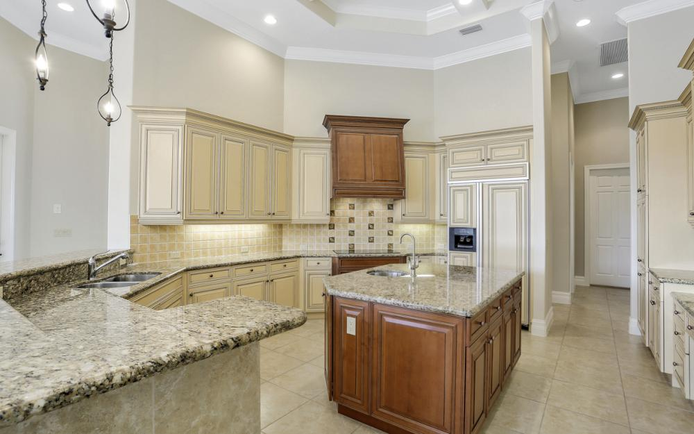 1381 Cutler Ct, Marco Island - Home For Sale 120122188