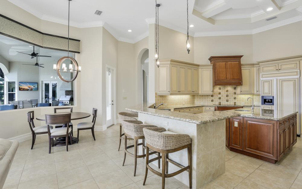 1381 Cutler Ct, Marco Island - Home For Sale 1165109684