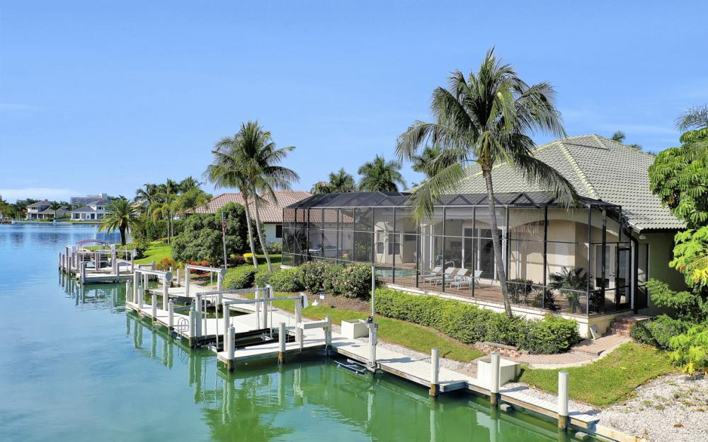 1381 Cutler Ct, Marco Island - Home For Sale 577386562