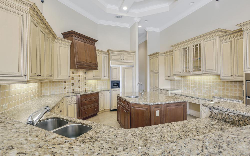 1381 Cutler Ct, Marco Island - Home For Sale 357656559