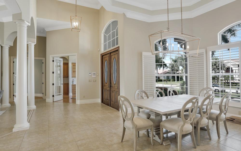 1381 Cutler Ct, Marco Island - Home For Sale 636224632