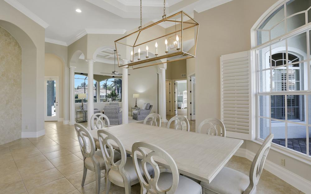 1381 Cutler Ct, Marco Island - Home For Sale 1914536030