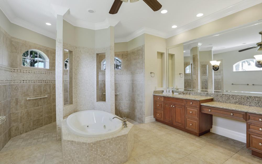 1381 Cutler Ct, Marco Island - Home For Sale 47723894