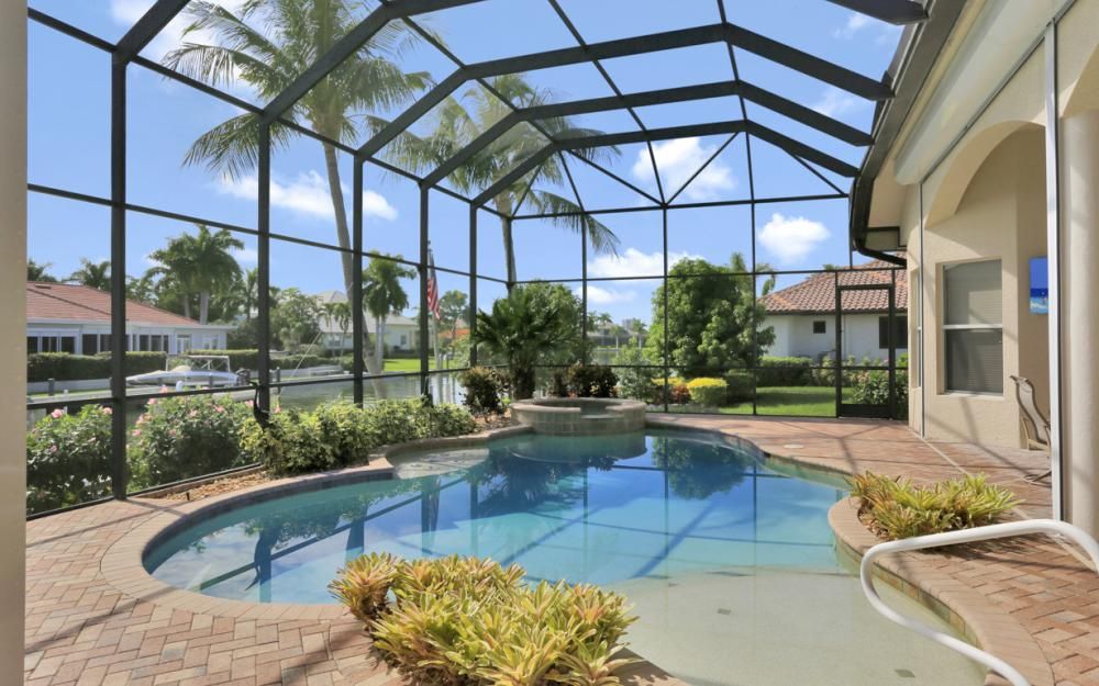 1381 Cutler Ct, Marco Island - Home For Sale 626075597