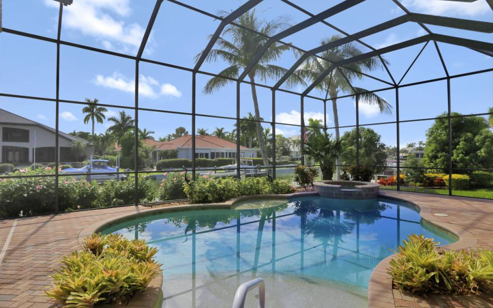 1381 Cutler Ct, Marco Island - Home For Sale 821452616