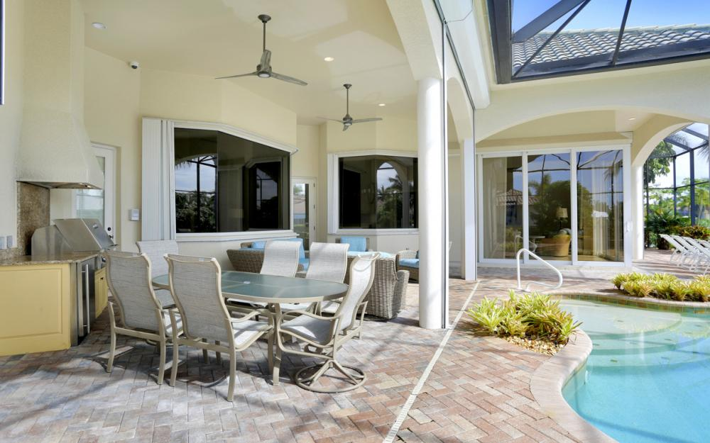 1381 Cutler Ct, Marco Island - Home For Sale 1088613775