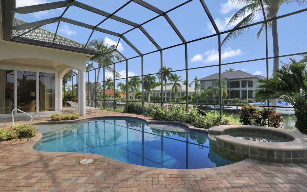 1381 Cutler Ct, Marco Island - Home For Sale 218755976