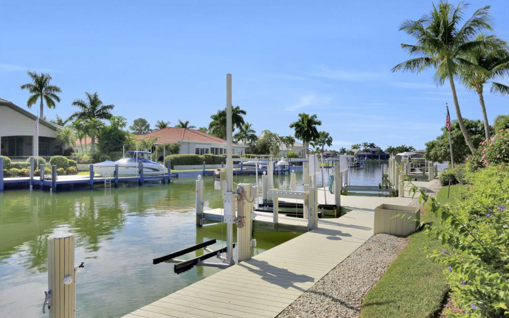 1381 Cutler Ct, Marco Island - Home For Sale 1430610443