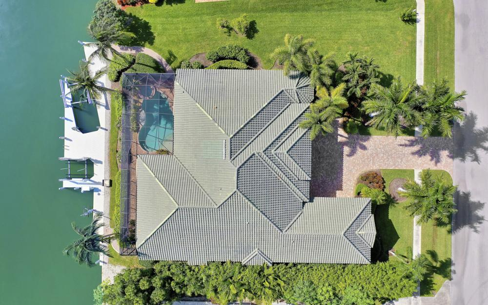 1381 Cutler Ct, Marco Island - Home For Sale 268094580