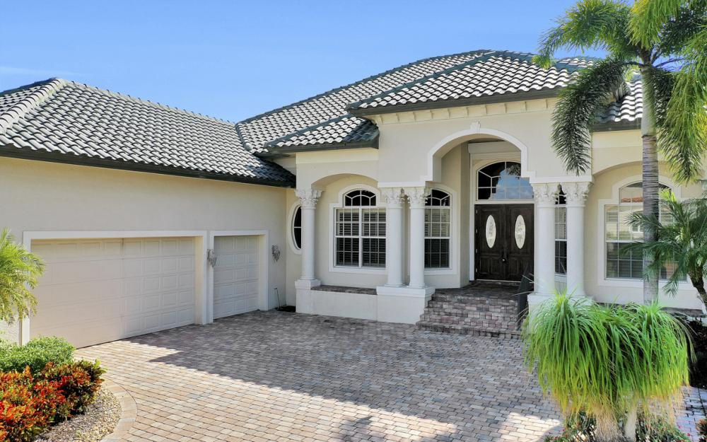 1381 Cutler Ct, Marco Island - Home For Sale 1908608674