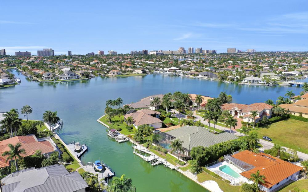 1381 Cutler Ct, Marco Island - Home For Sale 1226842339