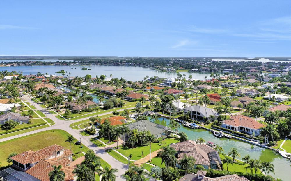 1381 Cutler Ct, Marco Island - Home For Sale 1431245022