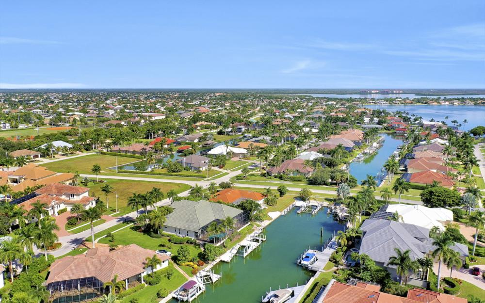 1381 Cutler Ct, Marco Island - Home For Sale 1952055680
