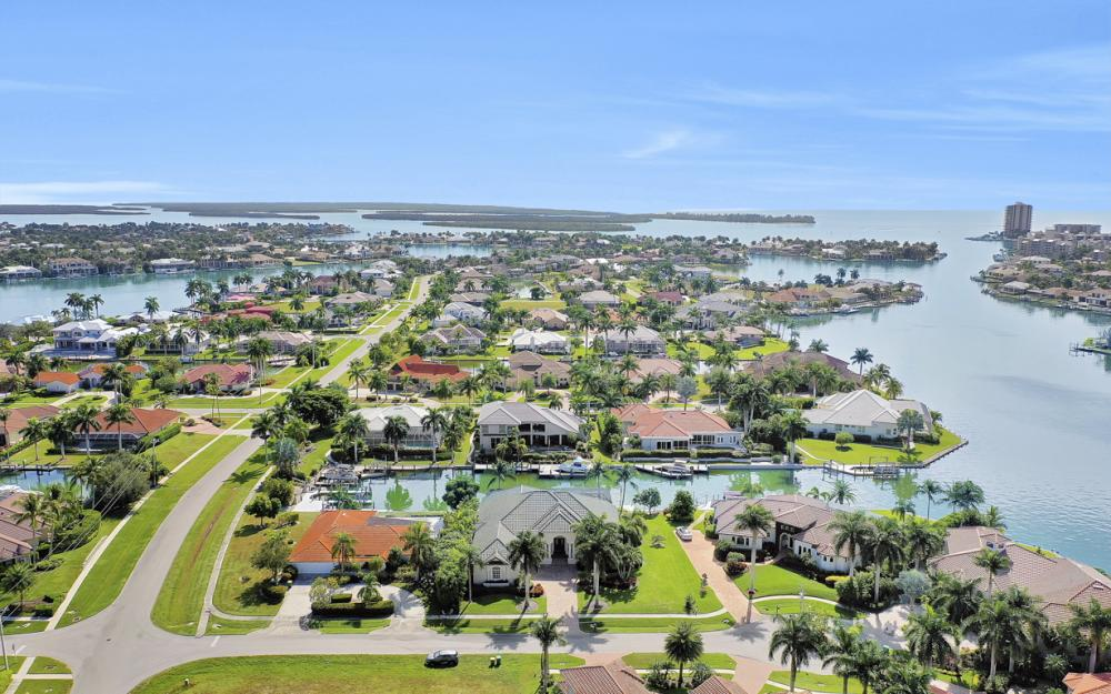 1381 Cutler Ct, Marco Island - Home For Sale 577193993
