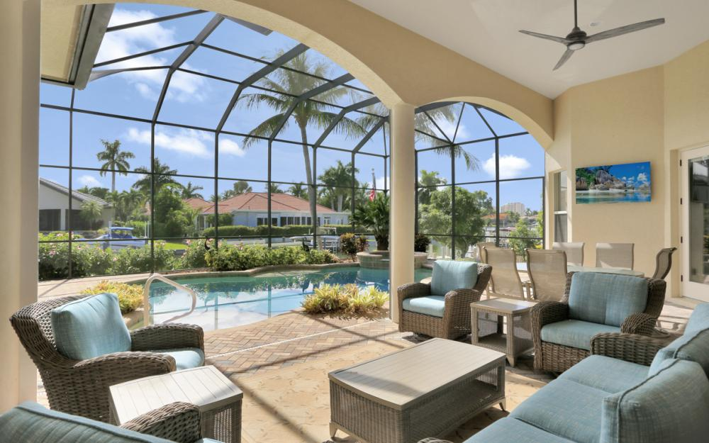 1381 Cutler Ct, Marco Island - Home For Sale 352564347