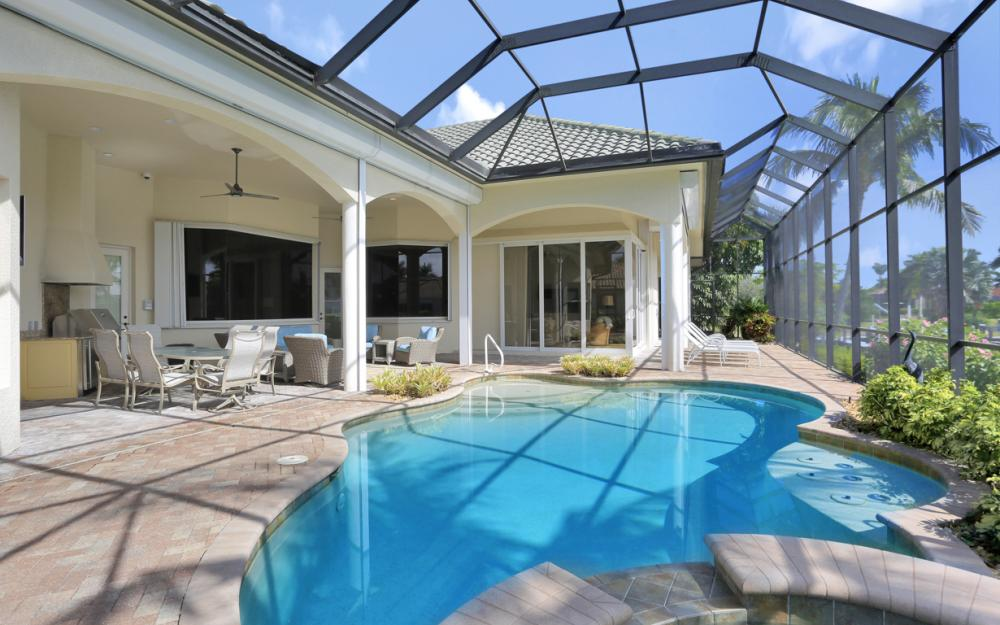 1381 Cutler Ct, Marco Island - Home For Sale 866538955