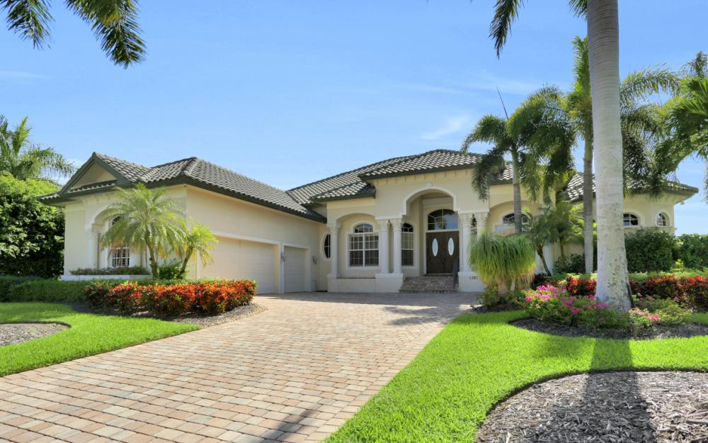 1381 Cutler Ct, Marco Island - Home For Sale 1977592206