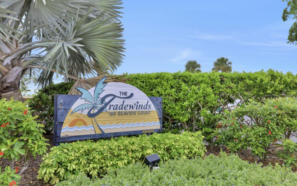 180 Seaview Ct #205, Marco Island - Vacation Rental  748479197