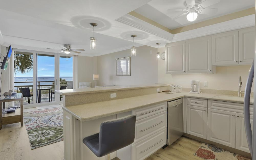 180 Seaview Ct #205, Marco Island - Vacation Rental  2008443450