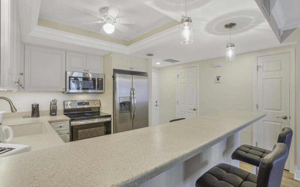 180 Seaview Ct #205, Marco Island - Vacation Rental  1737614193