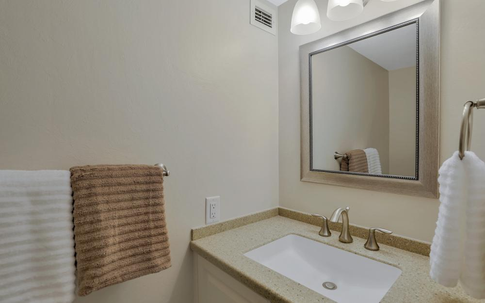 180 Seaview Ct #205, Marco Island - Vacation Rental  1975512809