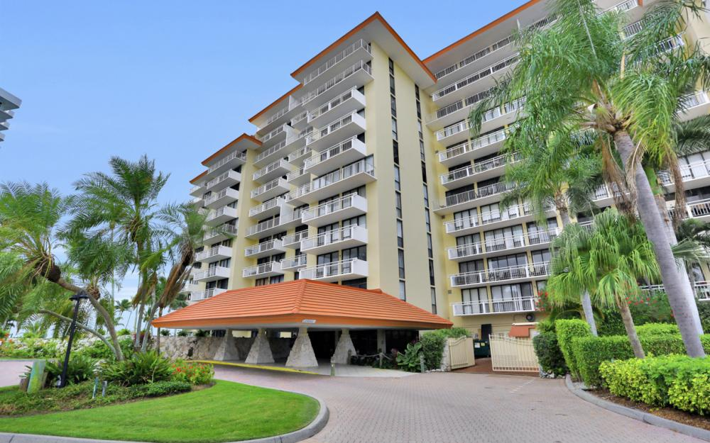 180 Seaview Ct #205, Marco Island - Vacation Rental  1606937990