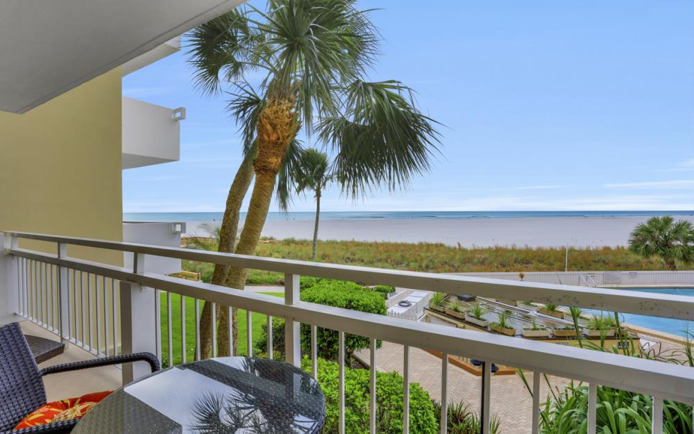 180 Seaview Ct #205, Marco Island - Vacation Rental  1401229083