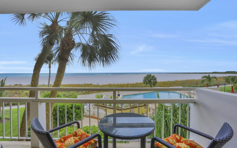 180 Seaview Ct #205, Marco Island - Vacation Rental  1619727443