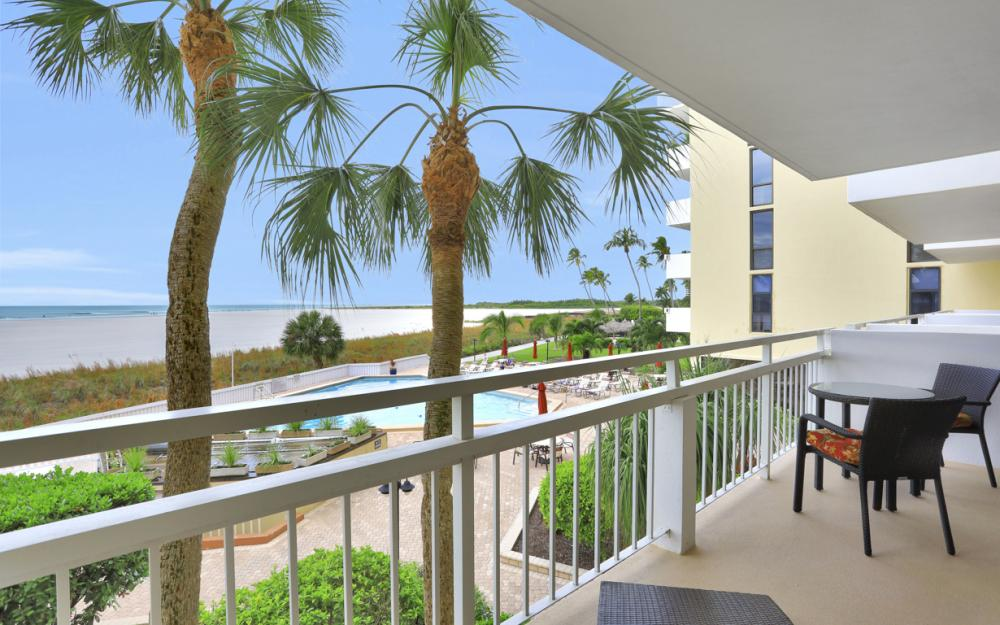 180 Seaview Ct #205, Marco Island - Vacation Rental  1942135483