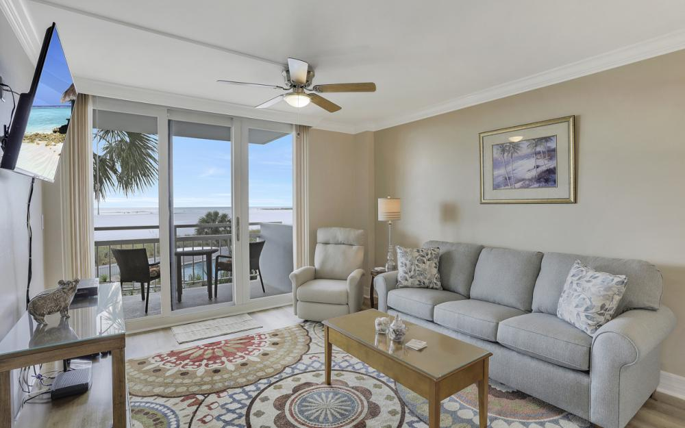 180 Seaview Ct #205, Marco Island - Vacation Rental  885549978