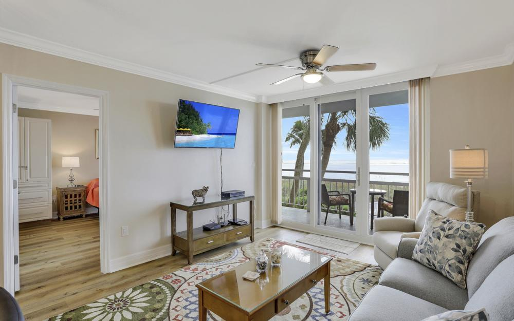 180 Seaview Ct #205, Marco Island - Vacation Rental  1010138295