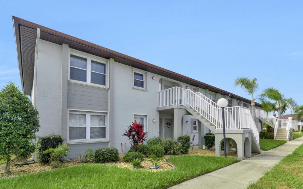 25100 Sandhill Blvd #I103, Punta Gorda - Condo For Sale 49727101