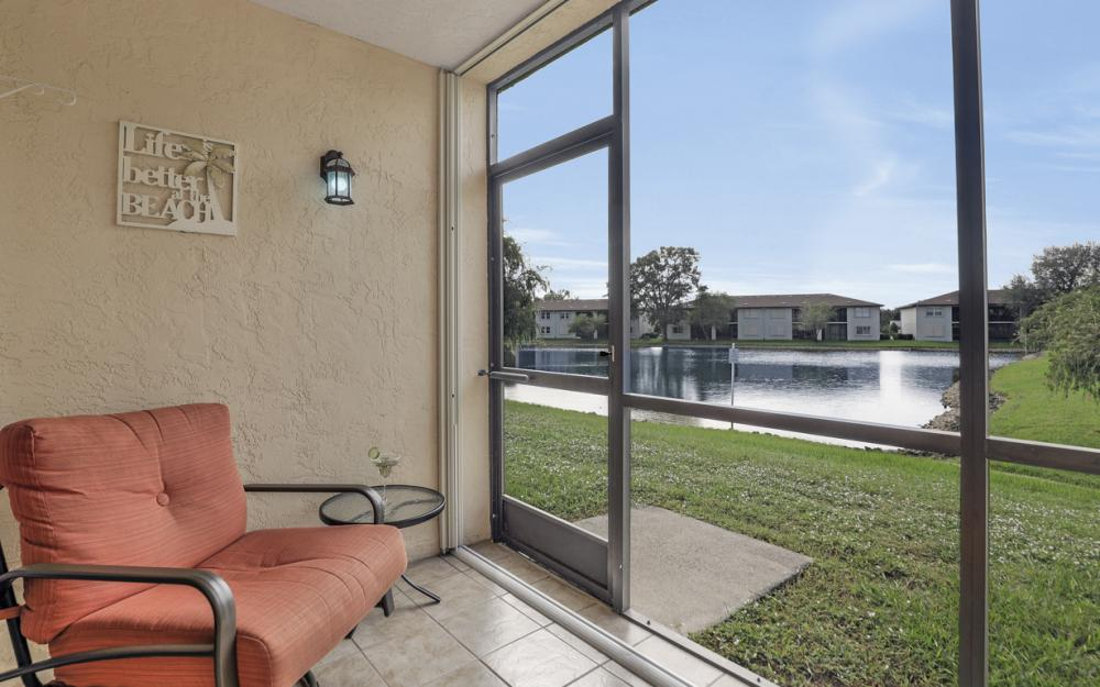 25100 Sandhill Blvd #I103, Punta Gorda - Condo For Sale 1510635346