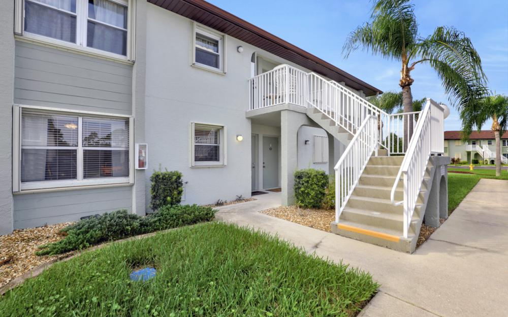 25100 Sandhill Blvd #I103, Punta Gorda - Condo For Sale 411819057